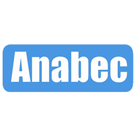 Anabec Disinfectants & Moisture Barrier Products