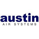Austin Air Systems Air Purifiers