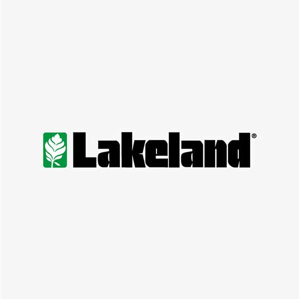 Lakeland Disposable Coveralls