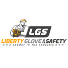 Liberty Glove & Safety