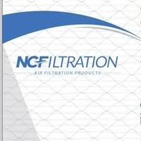 NC Filtration HEPA Filters