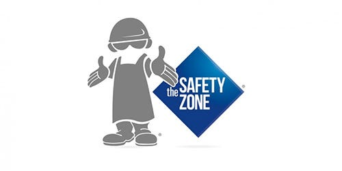 Safety Zone Gloves