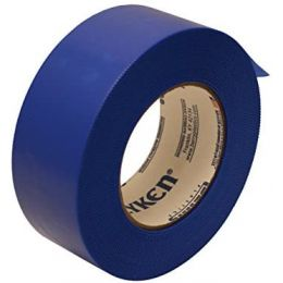"Polyken® 757 Multi-Purpose PE Film Tape, Blue, 2"" x 60 yds"