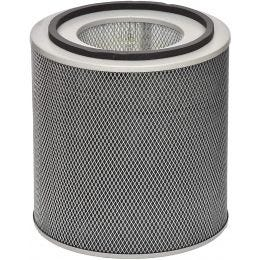 HEPA Filter FR402A for Austin Air Bedroom Machine® Air Purifier, Black