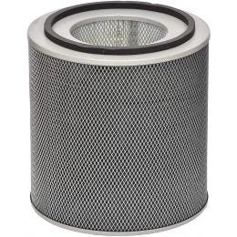 HEPA Filter FR450A for Austin Air HealthMate Plus® Air Purifier, Black