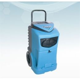 Dri‑Eaz® Evolution® LGR Dehumidifier