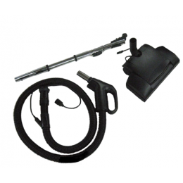 Nilfisk Electric Power Nozzle for GD 930 Vacuum