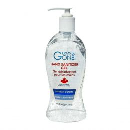 Germs Be Gone!™ Hand Sanitizer (15 fl. oz.)