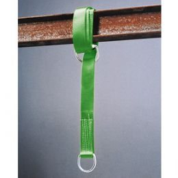 Honeywell Miller® Cross-Arm Anchorage Strap, 6' Length, 5,000 lb. Tensile Strength