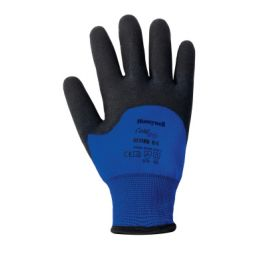 Honeywell Cold Grip Gloves NF11HD