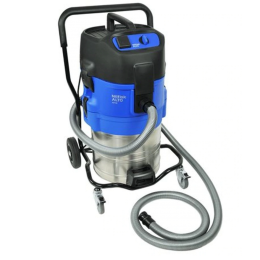 Nilfisk® ATTIX 19 AE Flood Sucker Wet/Dry Sump Pump Vacuum