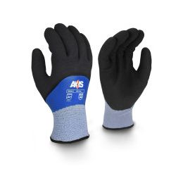 Radians RWG605 Cut Protection Level A4 Cold Weather Glove