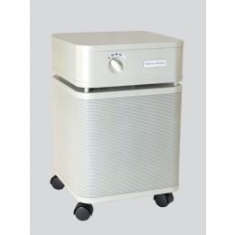 "Austin Air ""The Bedroom Machine®"" Air Purifier, Sandstone"